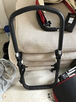 Bugaboo Frog Carrycot Seat Frame Cameleon