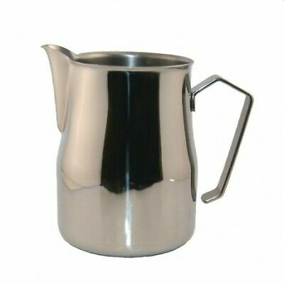 Pot à lait Inox pour Latte art - 750 ml -