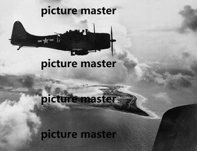 Digital Picture Image Photo Wallpaper JPG WWII WW2 Aircraft Desktop SET7(10pcs)