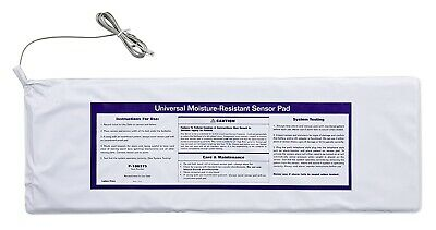 Arrowhead Healthcare Supply P-106375 Universal 1-Year Moisture Resistant Bed