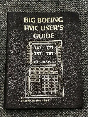 BOEING 747 MAINTENANCE Training Component Locator Guide