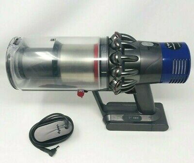 Dyson Cyclone V10 Absolute Cordless Motor with Battery and Charger