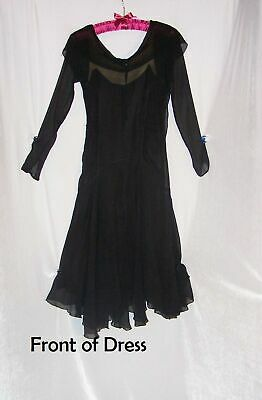 4 Lot Woman's Vintage Clothing ~ 1890, 1910, 1920, 1950 ~ Must See!!!