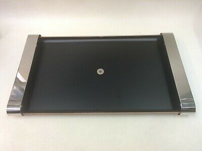 WMF Serving Tray Club Oblong Stainless steel 18/10 Metz & Kindler Produktdesign