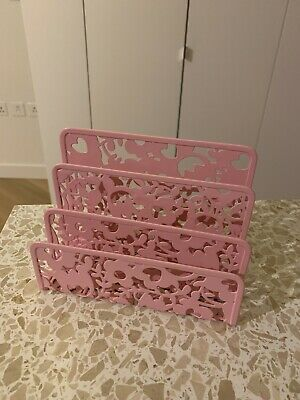Make-up stand / organiser