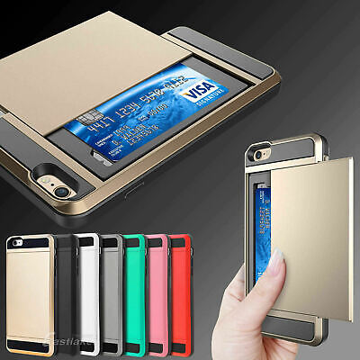 Case Cover For Samsung Galaxy S6 S6 edge Genuine Leather Wallet Book Case