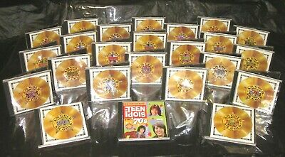 Nice! 24 CD Set TIME LIFE AM GOLD Collection 60s 70s