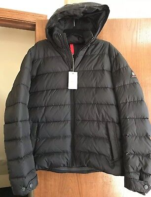 3a6dee311 THE NORTH FACE Heli Gore Tex Ski suit RTG VTG Search & Rescue Patrol ...