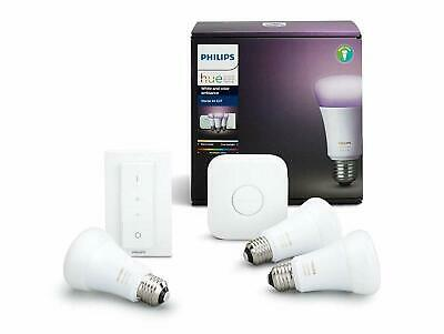 50 Philips Baladeuse 31uv Led Rch Eur Lampe 90 À Rechargeable b6v7Yfgy