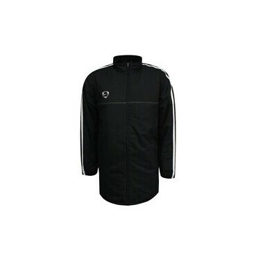 Nike FOOTBALL MANAGER JACKET COAT MENS HOMME