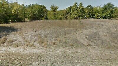 Beautiful Cleared! 1/4 Acre lot in Tool Texas