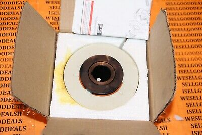 Browning TGC60 Torq Gard Overload Clutch 200/600 In-Lbs New