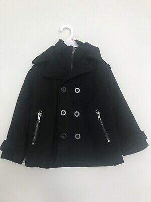 Ollie's Place size 3 jacket