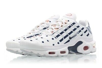 Nike Air Max Plus La Requin Pack 899595 300 |