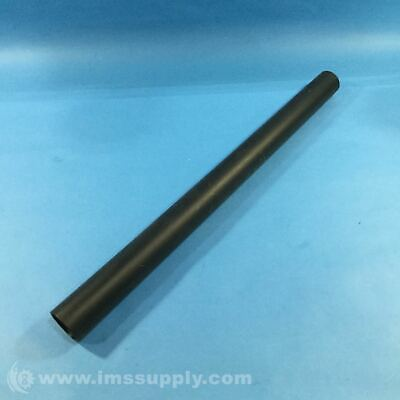 """Vacuum Cleaner Extension Tube, 20"""" Length USIP"""