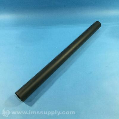 "Vacuum Cleaner Extension Tube, 20"" Length Usip"