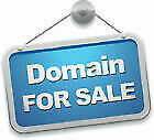 YachtHireandCharter.com global domain name - Income potential. Unique! $4,610