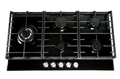 Teknix Signature Collection SCW61X 14cm Warming Drawer Black And SS HW172908