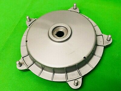 Vespa Front Brake Drum Hub Fits Rally 180 / 200 / Ts 125 / Gtr 125 / Gl 150