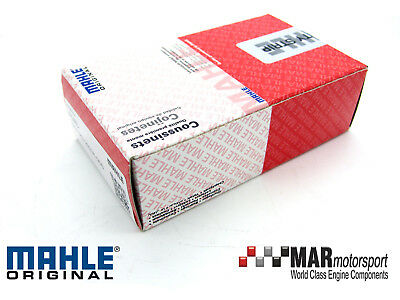 MAHLE FORD Pinto / YB Cosworth 2.0 OHC LEAD COPPER BIG END BEARINGS 0.25mm