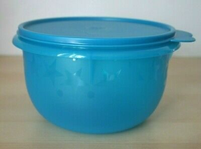TUPPERWARE Classic Mixing Bowl 8 Cups  New