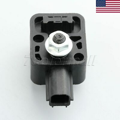 NEW OEM 2013-19 Buick /cadillac/chevrolet/gmc Front Side
