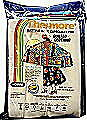 Hobbes TM54 | Thermore Ultra Thin Batting | 54in x 45in
