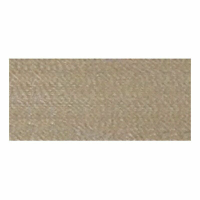 ANCHOR | Embroidery Cotton Thread 50  - 200g/9090m Cone - Beige | 45190500388