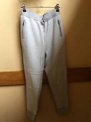 Seed Teen Trackies 14 NWOT