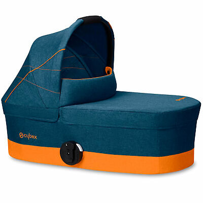 Cybex Cot S Carrycot - Suitable from 6 Months
