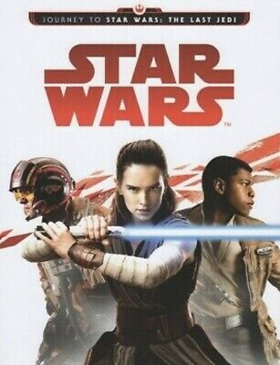 Topps Journey To Star Wars: The Last Jedi  Environs 32 Cartes Dont Miroir