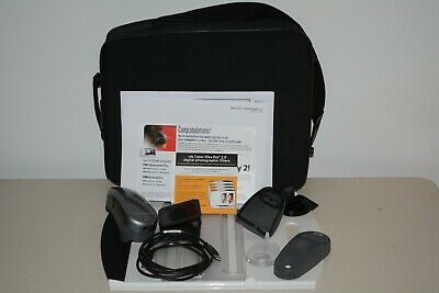 X-Rite GretagMacbeth Eye-One Pro Spectrophotometer