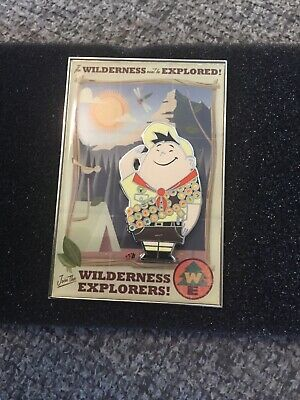 Disney Parks Pin Mystery Ice Cream Popsicle Tigger, Donald duck