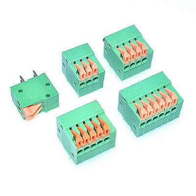 10 sets Type 2510 2.54mm Pitch 3 Pin JST Connector Plug Pigtails Wire GVS