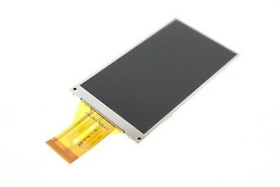 L5Bddyy00205 Panasonic Lcd Panel Lcd Display For Hc-Vx1Eb-K 4K Video Camera New