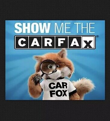 CarFax - Full Vehicle History Report by VIN Cars Motorcycle 100% Seller