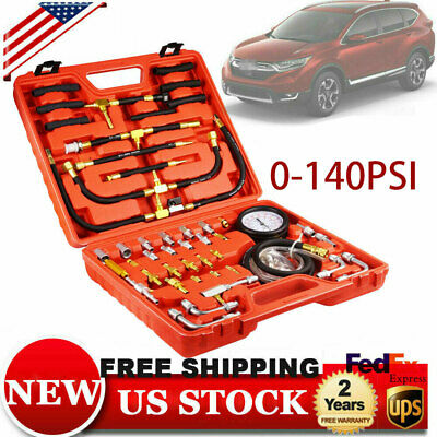 21pcs/set Master Ball Joint/Removal Puller Installation Service Tool Kit