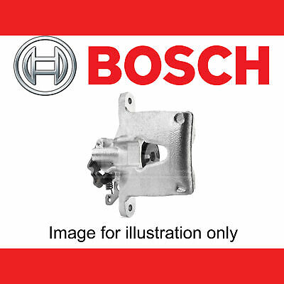 Bosch Brake Caliper - 0986473789 - Single