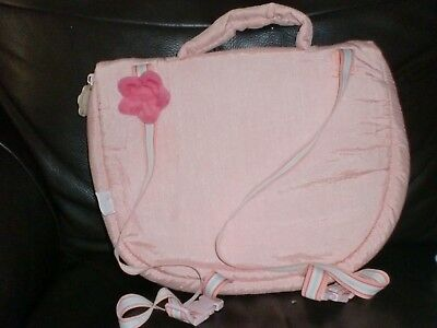 Baby Annabell Dolls Changing/Accessory Bag