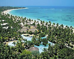 Royal Holiday 30,000 Annual Points Timeshare For Sale