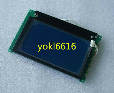 LCD Screen Panel Replacement Compatible For HITACHI LMG6402PLFR