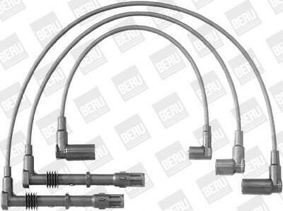 Intermotor 73967 Ignition Leads Chrysler Crossfire