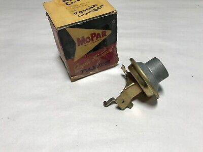 1960 1961 Plymouth NOS Mopar Staubsauger Advance 60 61 - 1889768