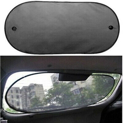 Car Screen Window Suction Cup for Vivitar DVR794HD 787HD 914HD 783HD 786HD 785HD