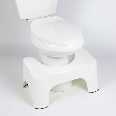 Stupendous Height Adjustable Commode And Toilet Aid Frame With Pabps2019 Chair Design Images Pabps2019Com