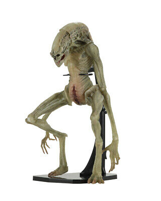 Alien Resurrection Newborn Action Figure NECA