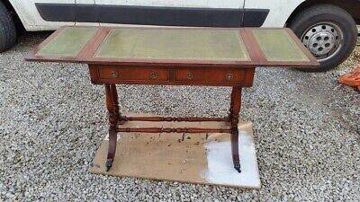 Victorian Repro Side Table
