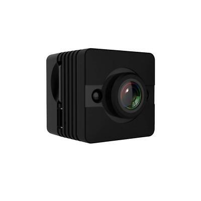 Andoer SQ12 1080P HD Mini Sports DV Camcorder Action Camera with Night...