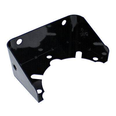 New Bracket For Mahindra 4500, 5500, 6000, 6500 007535431C11