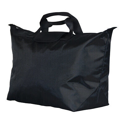 Netpack Expandable Packable Carry Tote 3 Colors Packable Bag NEW